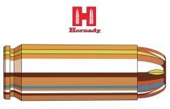 Hornady-XTP-.50AE-Ammunitions