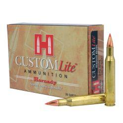 Custom-Lite-270-Winchester