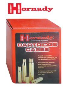 Hornady-218-Bee-Cartridge-Cases