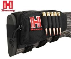 Hornady - Cheek Piece