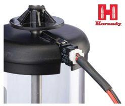 Hornady-Lock-N-Load-Powder-Level-Sensor