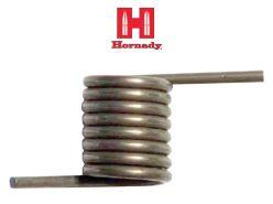 Ressort-torsion-presse-Hornady-Lock-N-load-APCF
