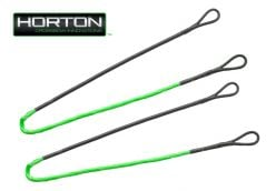 Tenpoint-Crossbow-String
