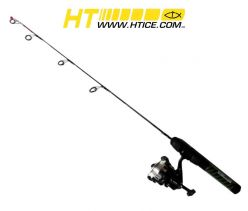 Hi-Tech-Intrigue-XL-Ice-Combo-27''