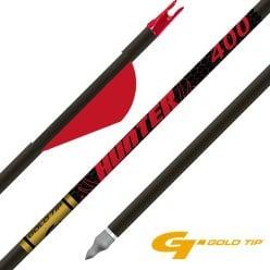 Hunter-400-Arrows