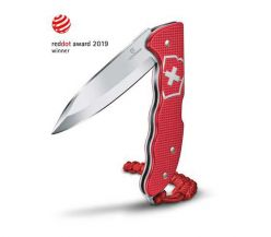 Victorinox-Hunter-Pro-Alox-Knife