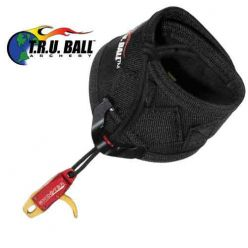 T.R.U.-Ball-Hunting-Junior-Wrist-Strap-Release