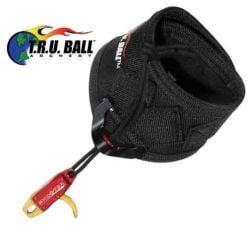 T.R.U.-Ball-Hunting-Adult-Wrist-Strap-Release