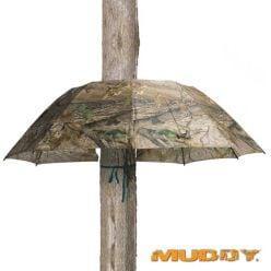 Muddy-Pop-Up-Treestand-Umbrella