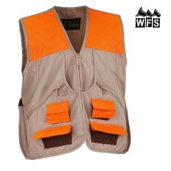 World-Famous-Sports-Upland-Game-Vest
