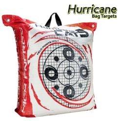 High-Energy-Bag-Target