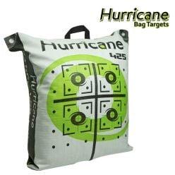 Hurricane-H-25-Bag-Target