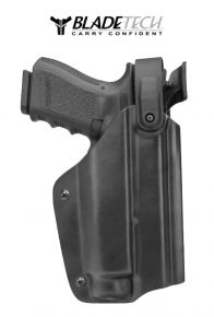 Blade-Teck-Glock-WRS-Holster