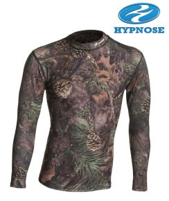 Hypnose Quickdry Underwear Top