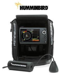 Humminbird-Ice-Helix5-Sonar