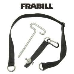 Frabill-Ice-Shelter-Anchor-Kit