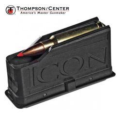 Icon-243-Winchester-Magazine