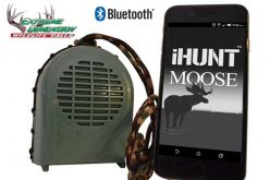 Extreme-Dimension-iHunt-XSB-Moose-Game-Call