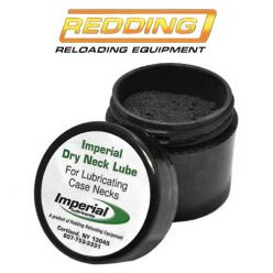 Redding-Imperial-Dry-Neck-Lube
