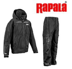 Rapala RAP Tech Rain Suit