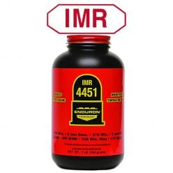 IMR-4451-Smokeless-Rifle-Powder
