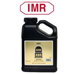 IMR-8208-XBR-Smokeless-Powder