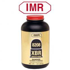 IMR-8208-XBR-Smokeless-Powder