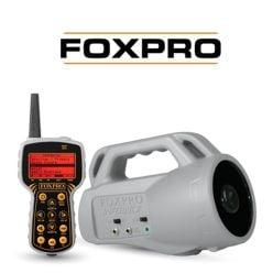 Fox-Pro-Inferno-Digital-Game-Call