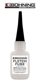 Instant-Glue-Flecth-Fuse