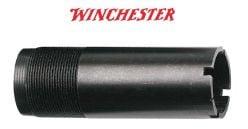Étrangleur-Winchester-Invector-Plus-calibre-12