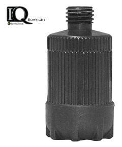 Lumière-mire-IQ-BowSight