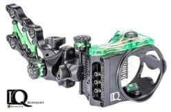 Mire-IQ-Micro-5-Pin-droitier