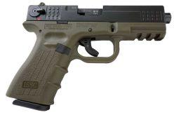 ISSC-Used-M22-22-LR-Pistol