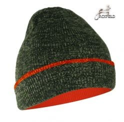 Jackfield Reversible Tuque