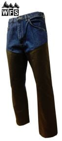 Jeans-hunting-pants.jpg