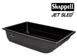 Traîneau-Shapell-Jet-Sled-Magnum