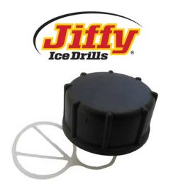 Jiffy Engine Replacement Fuel Caps