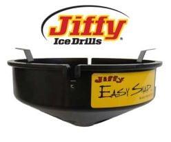 Jiffy Easy Snap 8'' Blade Protector