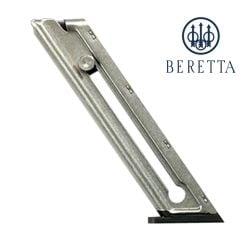 Beretta-Magazine-22-LR