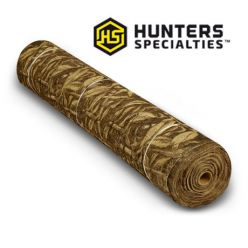 Hunters-Specialties-Farmland-Cornbelt-36''x54''-Camo Burlap