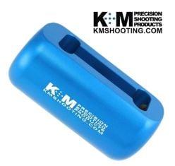 K&M-shooting-ergo-holder