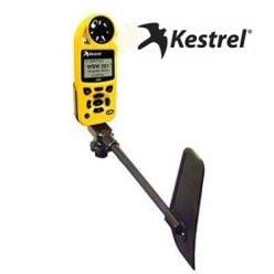 Kestrel Meter not included
