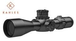 Kahles-K318I-Riflescope