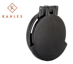 Kahles-56mm-Flip-up-Cover