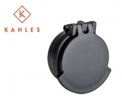 46mm-Eye-piece-Cover