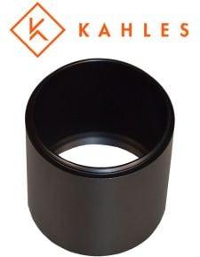 """Kahles 56mm 2.5"""" Sunshade"""