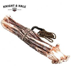 Knight-&-Hale-Da'-Bone-Deer-Grunt-Call