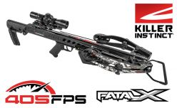 KILLER-INSTINCT-FATAL-X