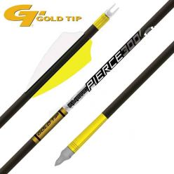 gold-tip-kinetic-pierce-platinum-400