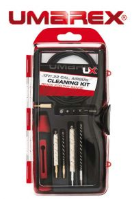 Umarex-Airgun-Cleaning-Kit